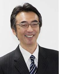 i-REMIND 代表 是永伸一郎さん
